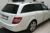 przyciemnianie-szyb-Mercedes-11