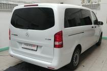 przyciemnianie-szyb-Mercedes-12
