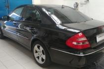 przyciemnianie-szyb-Mercedes-13