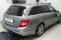 przyciemnianie-szyb-Mercedes-14