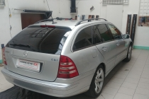 przyciemnianie-szyb-Mercedes-16
