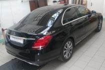 przyciemnianie-szyb-Mercedes-17