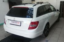 przyciemnianie-szyb-Mercedes-19