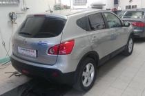 przyciemnianie-szyb-Nissan-Qashqai-03