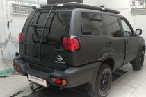 przyciemnianie-szyb-Nissan-Terrano-01