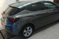 przyciemnianie-szyb-Opel-Astra-07