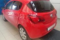 przyciemnianie-szyb-Opel-Corsa-02
