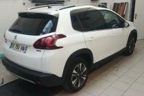 przyciemnianie-szyb-Peugeot-3008-01