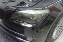 przyciemnianie-lamp-samochodowych-11