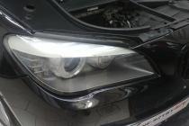 przyciemnianie-lamp-samochodowych-12