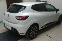 przyciemnianie-szyb-Renault-Clio-01