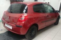 przyciemnianie-szyb-Renault-Clio-03