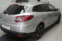 przyciemnianie-szyb-Renault-Megane-01