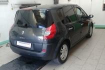 przyciemnianie-szyb-Renault-Scenic-01