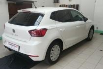 przyciemnianie-szyb-Seat-Ibiza-01
