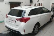 przyciemnianie-szyb-Toyota-Auris-01