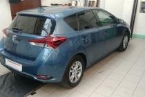przyciemnianie-szyb-Toyota-Auris-02