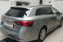 przyciemnianie-szyb-Toyota-Avensis-02