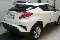 przyciemnianie-szyb-Toyota-C-HR-01