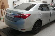 przyciemnianie-szyb-Toyota-Corolla-01