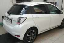 przyciemnianie-szyb-Toyota-Yaris-01