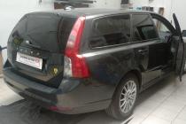 przyciemnianie-szyb-Volvo-V50-01