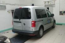przyciemnianie-szyb-VW-Caddy-01