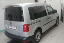 przyciemnianie-szyb-VW-Caddy-02