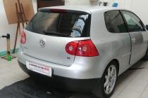 przyciemnianie-szyb-VW-Golf-01