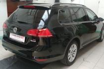 przyciemnianie-szyb-VW-Golf-02
