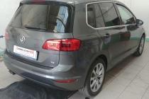 przyciemnianie-szyb-VW-Golf-03
