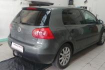 przyciemnianie-szyb-VW-Golf-04