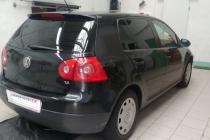 przyciemnianie-szyb-VW-Golf-05