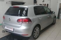 przyciemnianie-szyb-VW-Golf-06