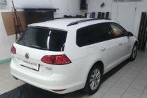 przyciemnianie-szyb-VW-Golf-07