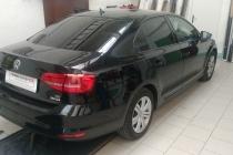 przyciemnianie-szyb-VW-Jetta-02