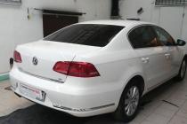 przyciemnianie-szyb-VW-Passat-03
