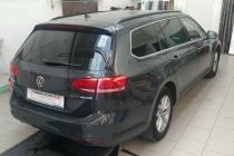 przyciemnianie-szyb-VW-Passat-04