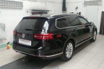 przyciemnianie-szyb-VW-Passat-05