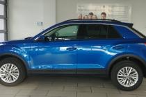 przyciemnianie-szyb-VW-T-Roc-02