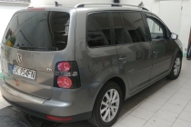 przyciemnianie-szyb-VW-Touran-01