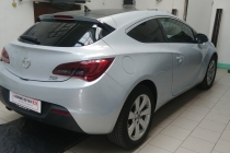 Opel-Astra-zmiana-koloru-dachu-01
