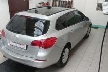 Opel-Astra-zmiana-koloru-dachu-02