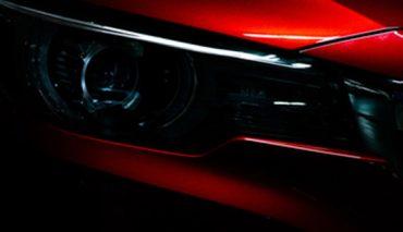 Przyciemnianie lamp samochodowych